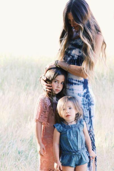 Οι 10 «μαγικές» στιγμές της μητρότητας! | imommy.gr