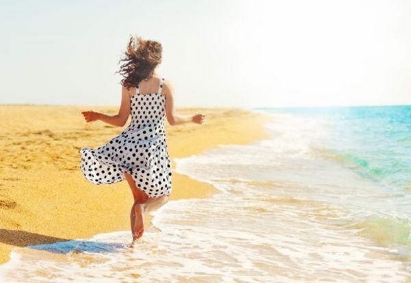 Το τεστ της μακροζωίας | imommy.gr