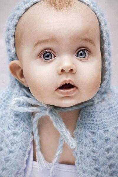 Από ποια ηλικία καταλαβαίνουν τα συναισθήματά μας τα μωρά; | imommy.gr