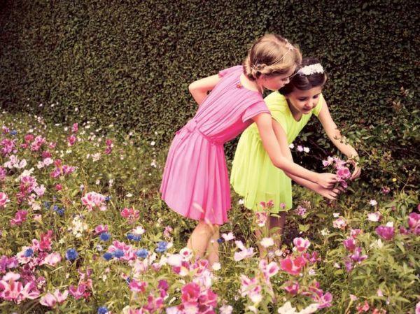 Αυτό είναι το μυστικό των επιτυχημένων παιδιών! | imommy.gr