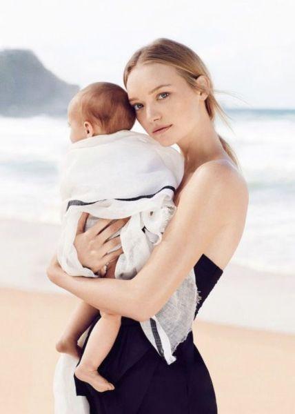 Οι 7 απρόβλεπτες αλλαγές στο σώμα μας μετά το μωρό | imommy.gr