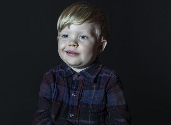 Εικόνες: Όταν τα παιδιά βλέπουν τηλεόραση… | imommy.gr