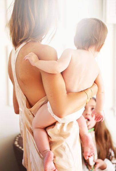 10 τρόποι για να σταματήσουμε να «ουρλιάζουμε» στα παιδιά μας! | imommy.gr