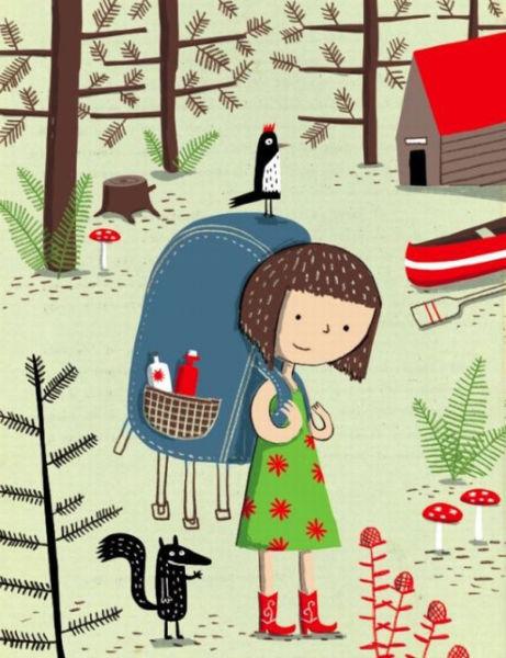 Κατασκήνωση: Διακοπές χωρίς τους γονείς | imommy.gr