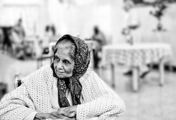 Έμβρυο 50 ετών βρέθηκε σε ηλικιωμένη γυναίκα!   imommy.gr