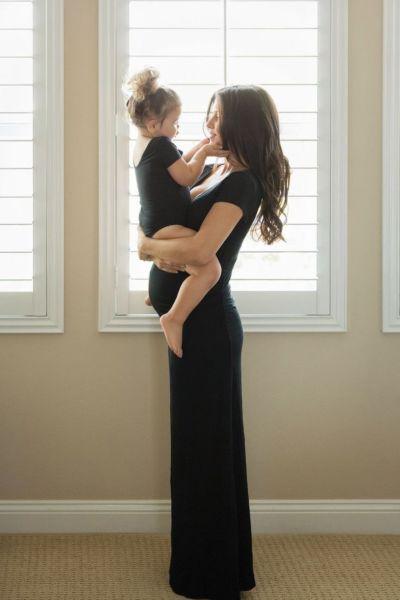Μαμά & Κόρη: Ένας άρρηκτος δεσμός | imommy.gr