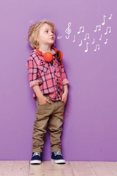 7 τρόποι να μάθετε στο παιδί να έχει αυτοέλεγχο | imommy.gr
