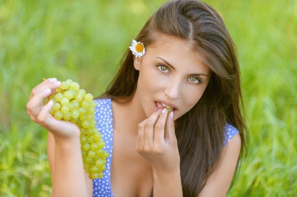 Διατροφή ανά δεκαετία | imommy.gr