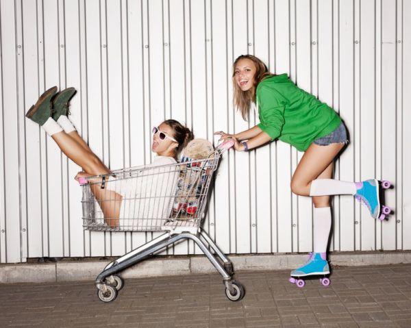 Είσαι χαρούμενος έφηβος; Θα γίνεις επιτυχημένος ενήλικος | imommy.gr