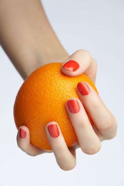 Πώς θα κρατήσει το μανικιούρ σας περισσότερο | imommy.gr