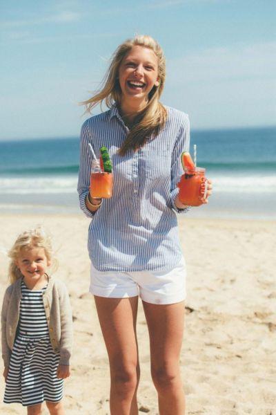 5 πράγματα που θα ήθελα να κάνω (χωρίς ενοχές) μπροστά στα παιδιά μου! | imommy.gr