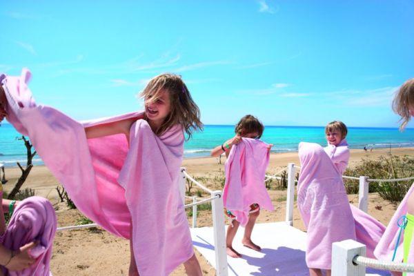 Super Διαγωνισμός: Κερδίστε all inclusive οικογενειακές διακοπές στη Grecotel για μία εβδομάδα | imommy.gr