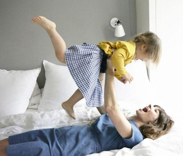 15 δύσκολες ερωτήσεις που μας κάνουν τα παιδιά μας… | imommy.gr