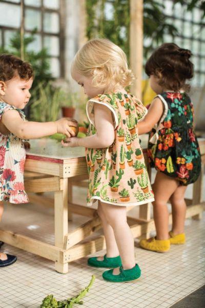 7 τρόποι για να μάθουν τα παιδιά να μοιράζονται τα παιχνίδια τους | imommy.gr