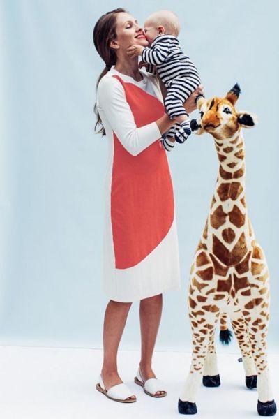 Μητρότητα: 20 στιγμές που θα θυμάσαι και θα γελάς | imommy.gr