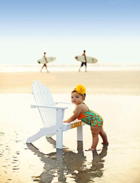 Shopping: Έτοιμοι για την παραλία | imommy.gr