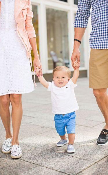 3 πράγματα που οι μαμάδες μπορούν να μάθουν από τους μπαμπάδες! | imommy.gr