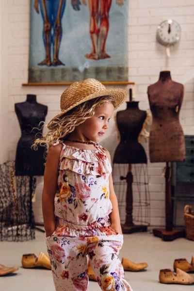 5 αντικείμενα που τα παιδιά αγαπούν περισσότερο από τα παιχνίδια τους | imommy.gr