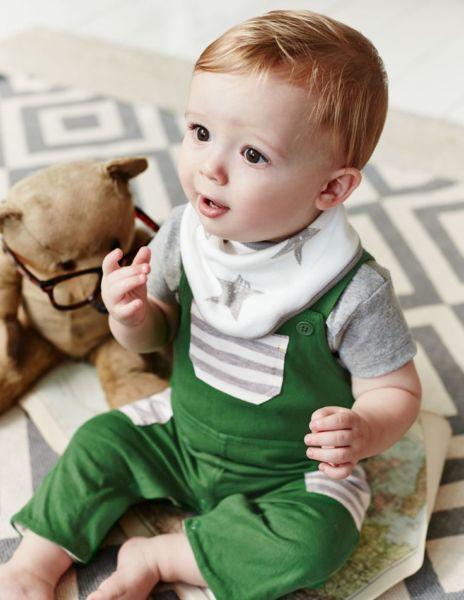 Πώς να αποχωριστεί το μωρό την πιπίλα χωρίς κλάματα | imommy.gr