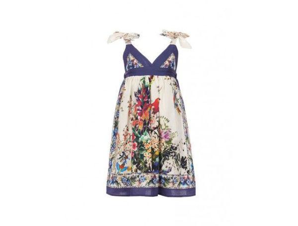 Κοριτσίστικα φορέματα από το Maison Marasil έως -50%!  Πριγκίπισσα κάθε στιγμή της ημέρας! | imommy.gr