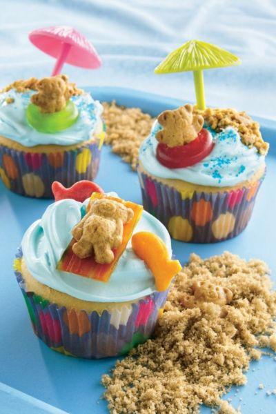 Tα 6 λάθη που κάνουμε με τη διατροφή του παιδιού το καλοκαίρι | imommy.gr