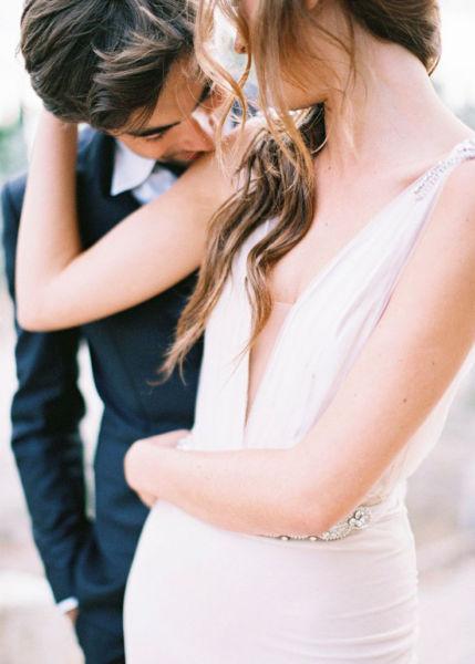 Γιατί οι γυναίκες συγχωρούν πιο εύκολα τους ωραίους άντρες; | imommy.gr