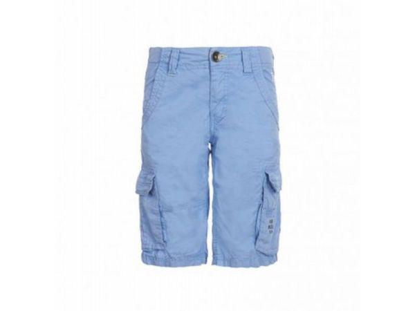 Αγορίστικες βερμούδες και παντελόνια από το Maison Marasil! Καλοκαιρινά χρώματα έως -50%! | imommy.gr