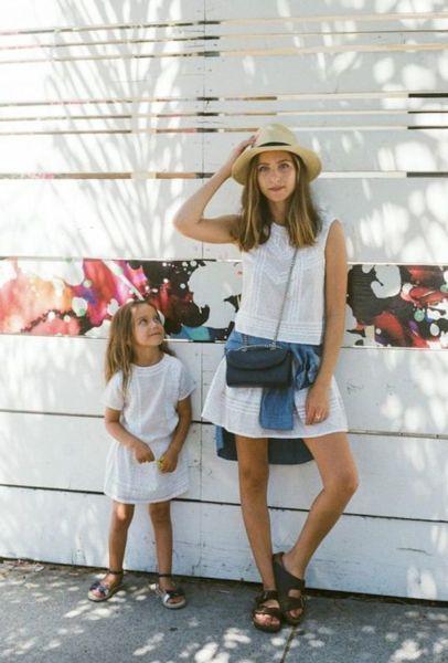 12 πράγματα που ΔΕΝ άλλαξαν όταν έγινα μαμά | imommy.gr