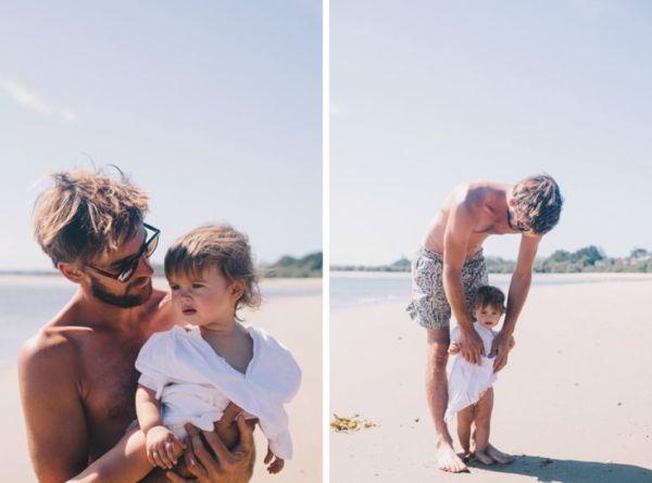 Γιατί είναι επικίνδυνη η πατρότητα σε νεαρή ηλικία; | imommy.gr