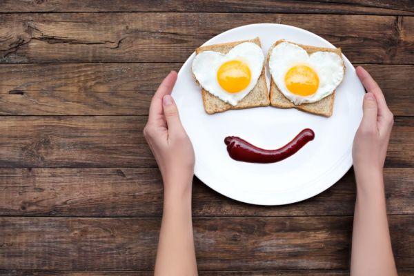 Πόσα αυγά μπορεί να τρώει το παιδί μου; | imommy.gr