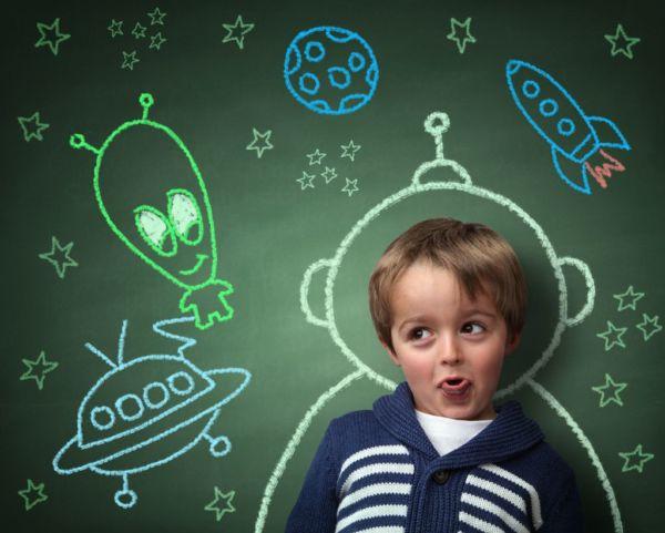 Παιδικός σταθμός: 10 tips για εύκολη προσαρμογή | imommy.gr