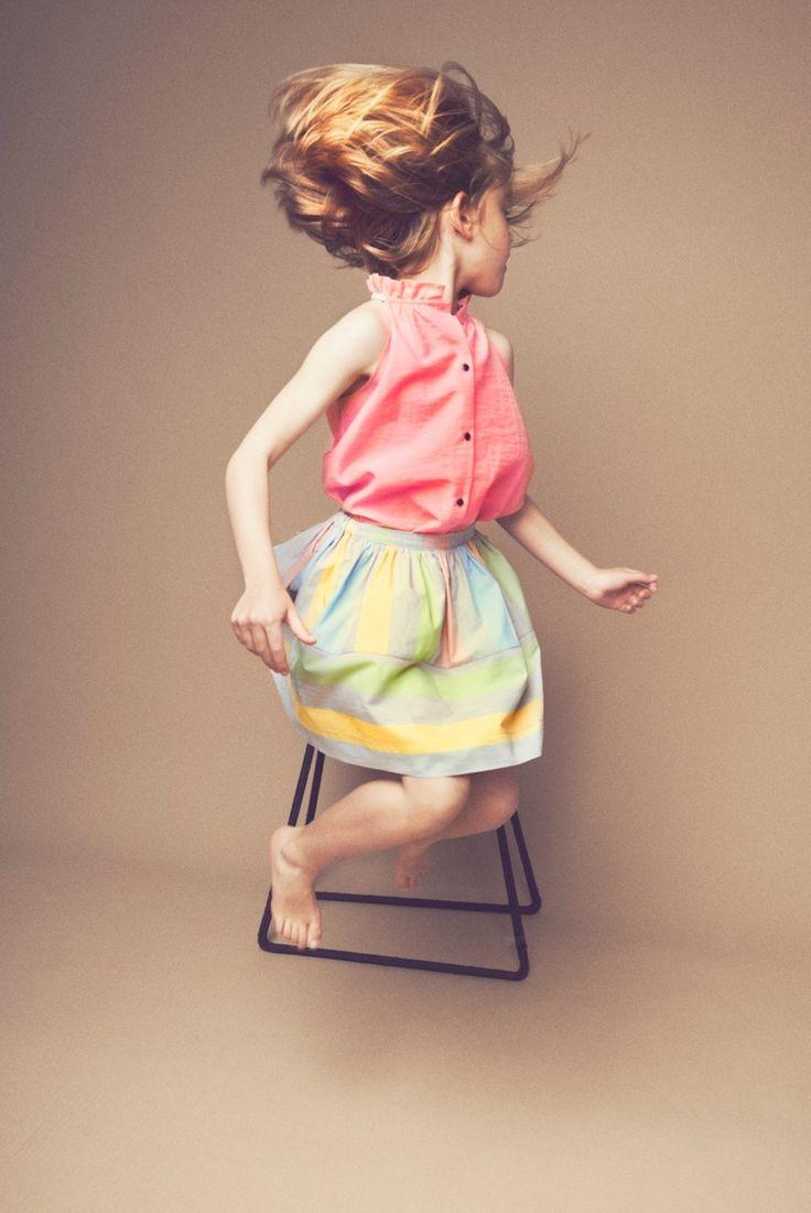 3f41b6ba4f5 Είναι το παιδί σας υπερκινητικό ή απλώς ζωηρό; | imommy.gr