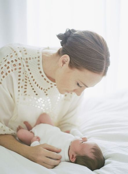 Δυσκολίες στο μητρικό θηλασμό: Τι να κάνω; | imommy.gr