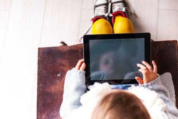 10 τρόποι για να «ξεκολλήσετε» το παιδί από τα videogames! | imommy.gr