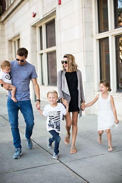 Τα μυστικά των ευτυχισμένων οικογενειών! | imommy.gr