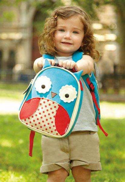 Συμβουλές για την πρώτη μέρα στο σχολείο! | imommy.gr