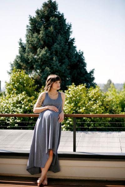 Κιλά και εγκυμοσύνη: Όσα πρέπει να ξέρετε για να είναι γερό το μωρό και εσείς… υπέροχη! | imommy.gr