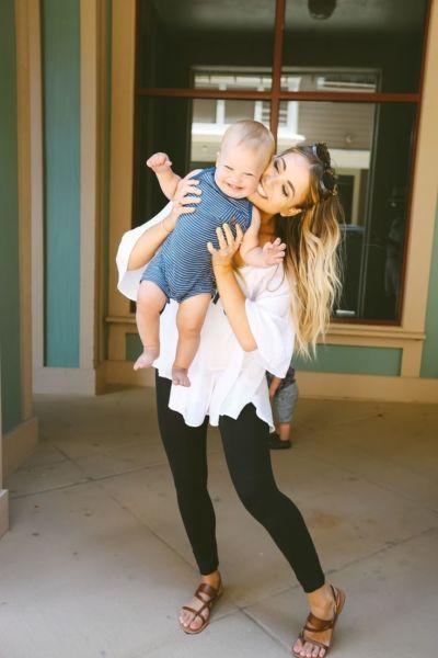 5 σχέσεις (ζωής) που αλλάζουν όταν γίνεσαι μαμά! | imommy.gr