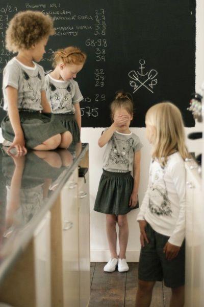 Πώς μπορούμε να βοηθήσουμε το παιδί μας να αποκτήσει φίλους; | imommy.gr