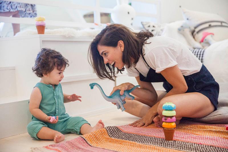 506f88f40e44 10 συνήθειες που πρέπει να κόψετε αν έχετε παιδιά