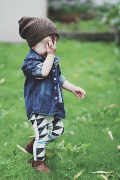 Μήπως το Φθινόπωρο φέρνει αλλεργία στο παιδί; | imommy.gr