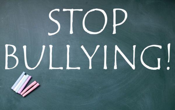 Επιτέλους! Το bullying τιμωρείται με φυλάκιση! | imommy.gr