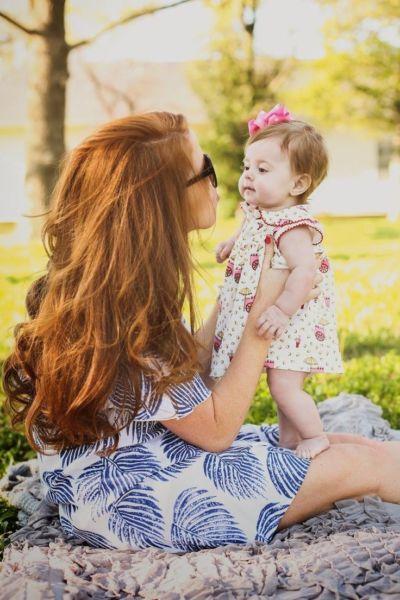 Σε βλέπω, μαμά… | imommy.gr