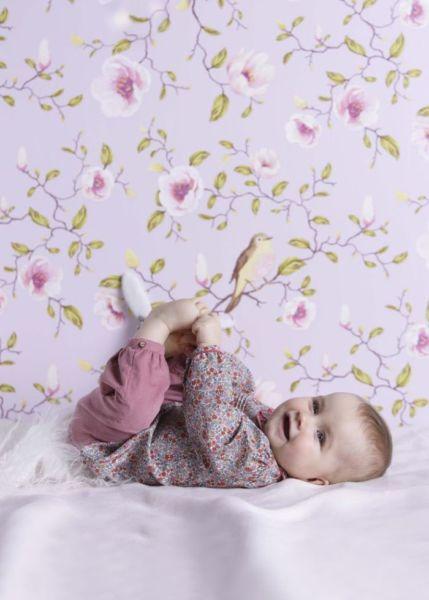 Shopping: Τι θα φορέσει το μωρό μας τον χειμώνα; | imommy.gr
