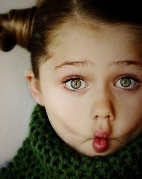 Παιδί και ψέματα: Μήπως αρχίζει να μεγαλώνει; | imommy.gr
