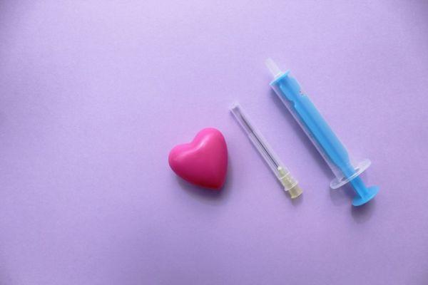 Εμβόλια: Μήπως ενδυναμώνουν τα μικρόβια; | imommy.gr