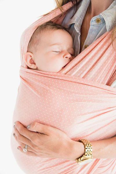 Τα πιο συχνά λάθη που κάνουν οι μαμάδες με το μάρσιπο αγκαλιάς! | imommy.gr