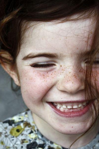 7 απλές συμβουλές για να έχουν τα παιδιά μας υγιή δόντια | imommy.gr