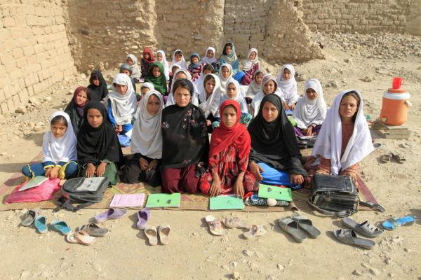 Εικόνες: Οι σχολικές τάξεις σε όλο τον κόσμο | imommy.gr