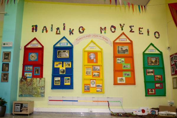 Εκπαιδευτικά Σαββατοκύριακα στο Παιδικό Μουσείο της Αθήνας! | imommy.gr